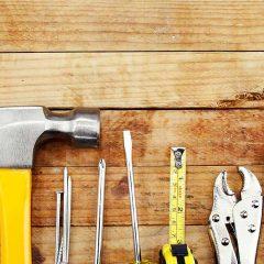ליקויי בניה – פיצוי או תיקון